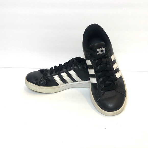 adidas Shoes | Adidas Cloud 9 Black